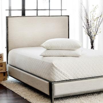 Ridgecrest Bed Frame