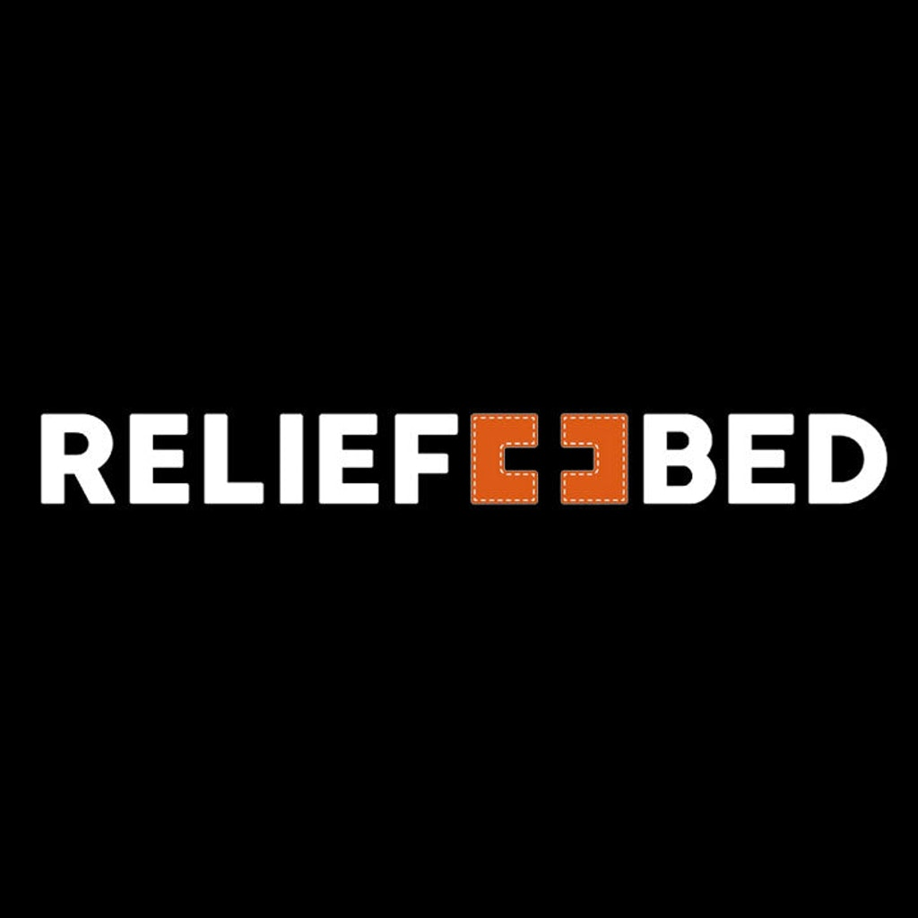 Donate a Bed, Change a Life View 1