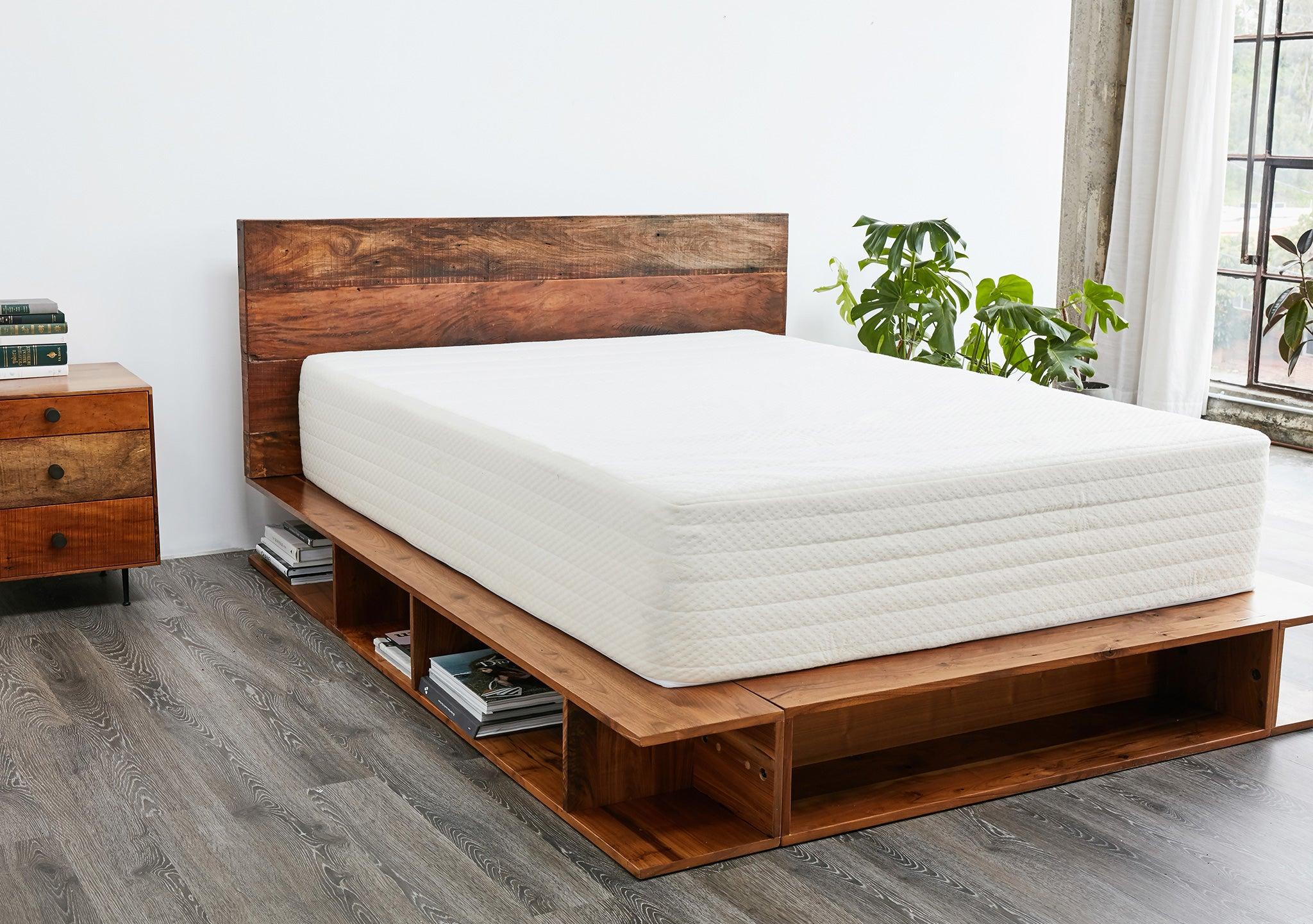 Greenguard Gold Certipur Certified Non Toxic Furniture