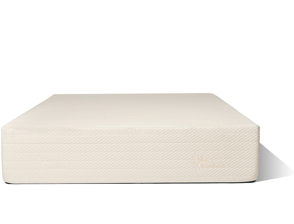 Mattress Cover.Replacement Bamboo Mattress Covers