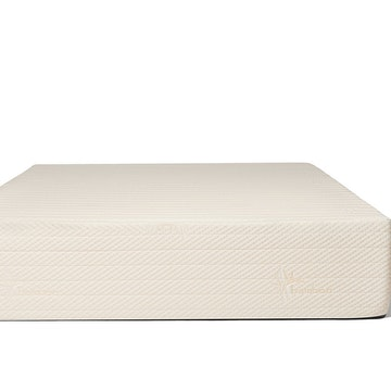 Replacement Bamboo Mattress Covers
