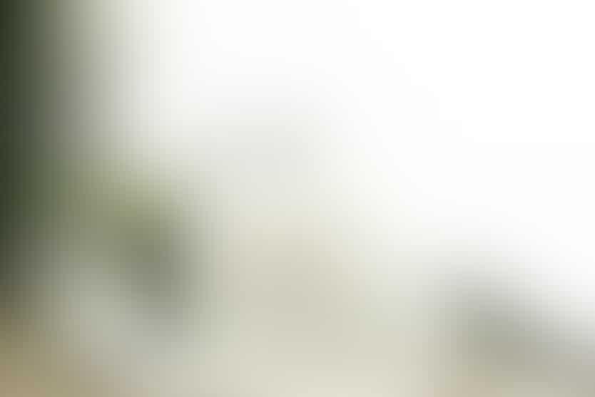 亚博国际彩票官网天然香薰蜡烛查看1