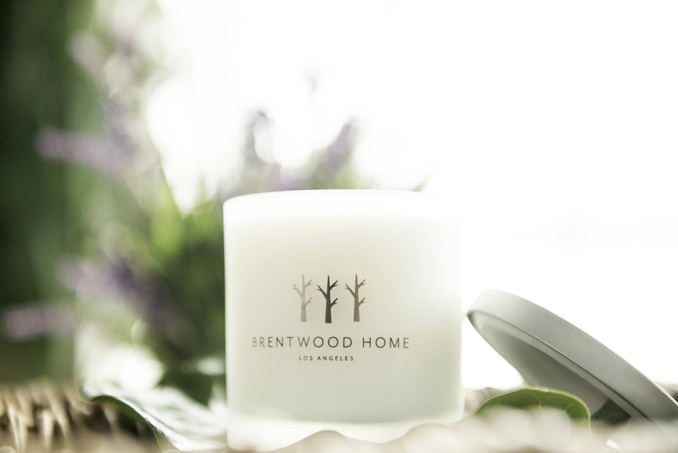 Image result for aromatherapy candles