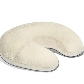 Honeysuckle Nursing Pillow