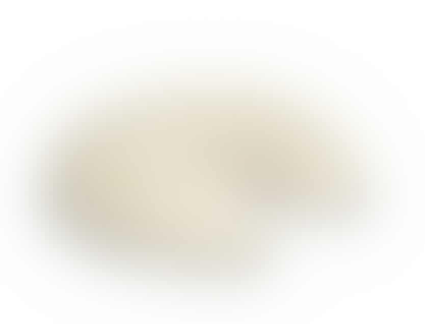 金银花护理枕