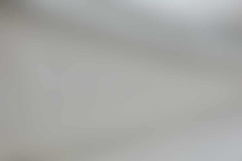 Cedar Natural Latex Mattress Topper View 4