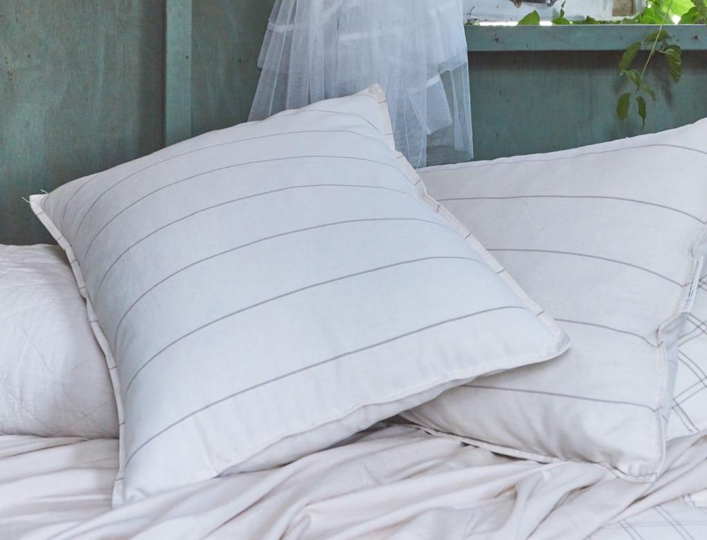 Dewdrop Kids Pillow